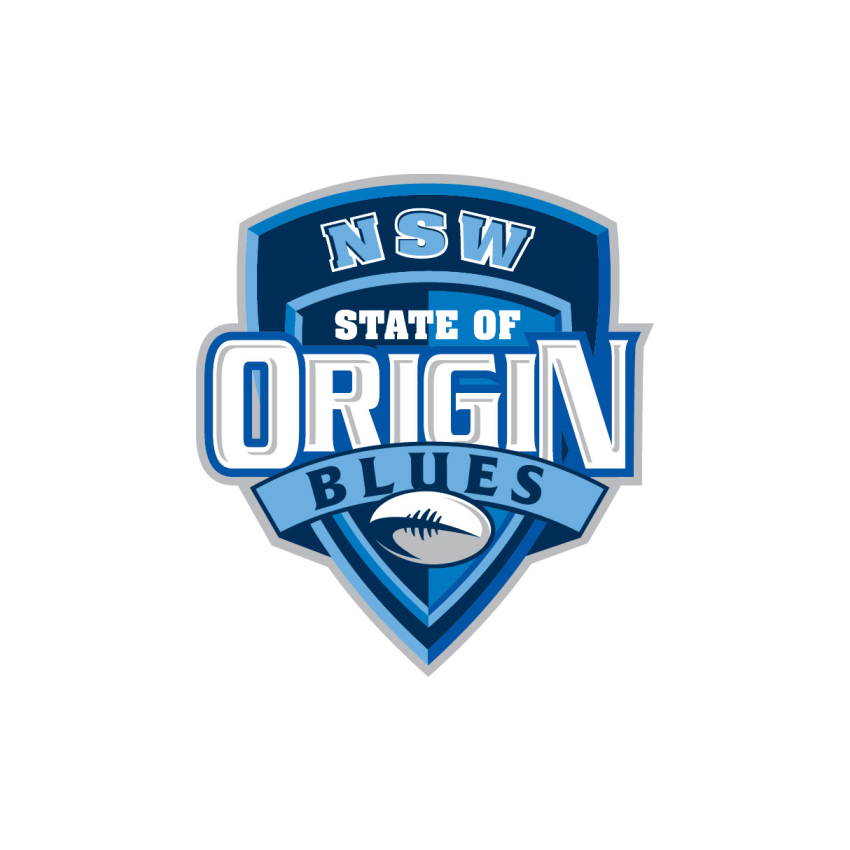 NSW STATE OF ORIGIN 14-15