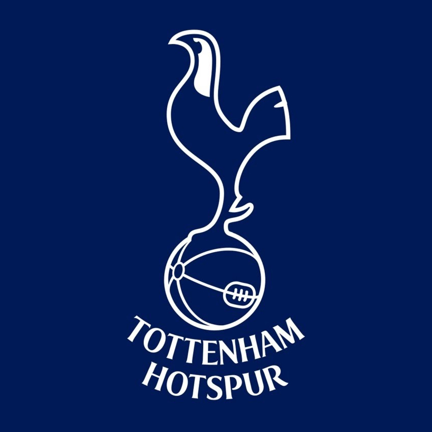 TOTTENHAM FOOTBALL CLUB