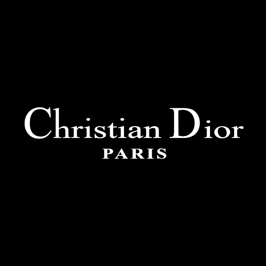 CEO CHRISTIAN DIOR