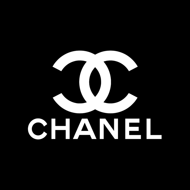 CEO OF CHANEL