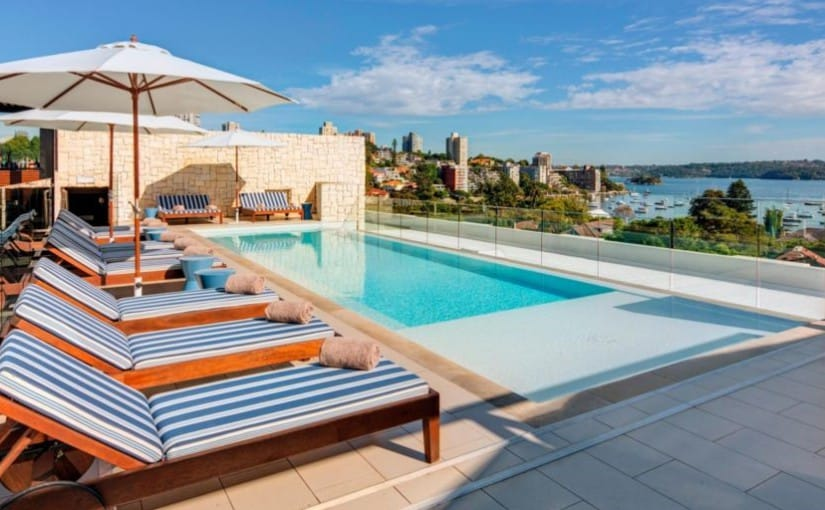 Rooftop Bars vs Luxury Yacht