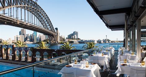 Best Restaurant Fine Dining Brisbane