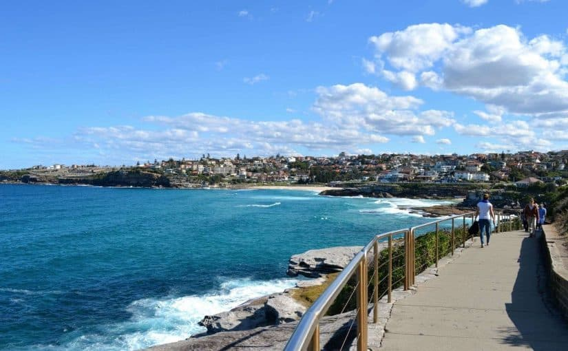 THINGS TO DO IN SYDNEY THIS WINTER
